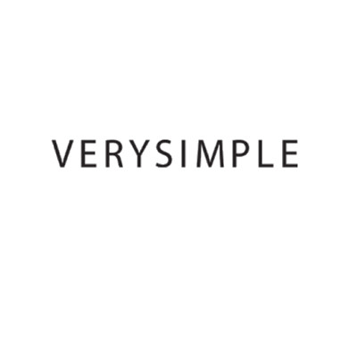 verysimple